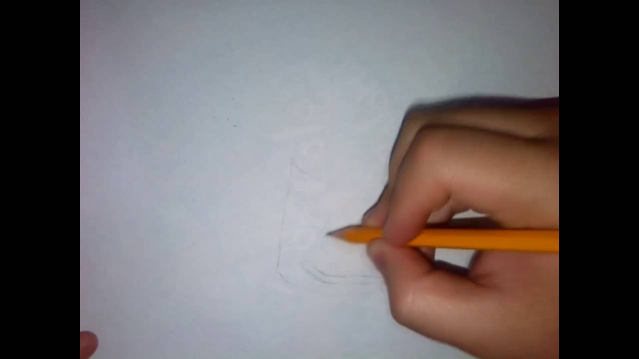 DIBUJO MARSHMELLO| Speed Draw MARSHMELLO-Apprentice ...