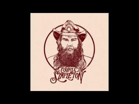 Chris Stapleton - Second One To Know