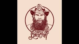 Chris Stapleton - Second One To Know