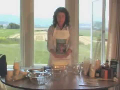 create-a-gluten-free-flour-mixture!