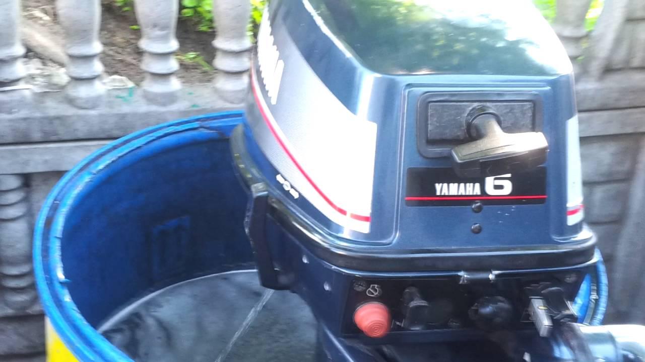 yamaha 6hp outboard. 1988 yamaha 6 hp outboard motor 2 stroke (dwusuw) 6hp