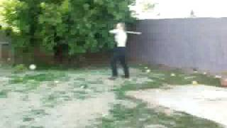 grapefruit smash