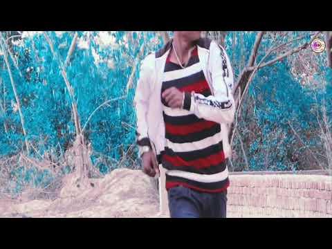 yaara-teri-yaari-|-720p-hd-hurt-tuching-|-song-hindi-2020