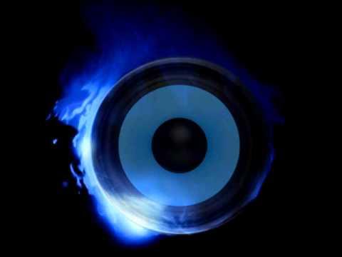 Iridium - Hanging On (Kongra U0026 Memro Remix)