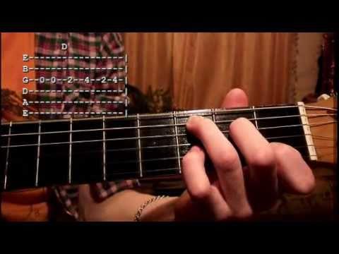 Burning In The Skies Guitar Chords Linkin Park Khmer Chords