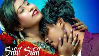 Gambar cover SIBIL SIBIL || SANTALI NEW MODERN TRADITIONAL FULL HD VIDEO SONG 2019 || SAGUN SINGAL & URMILA