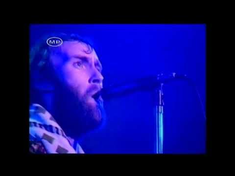 Genesis - Follow You, Follow Me (Live 1980)