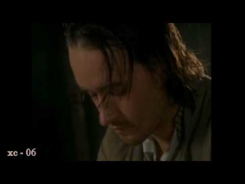 Matthew Macfadyen   Wuthering Heights 1998