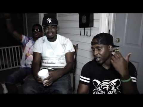 Cash Flow Fam Vlog Update