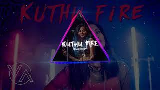 Kuthu Fire Whatsapp Status | BGM whatsapp Status