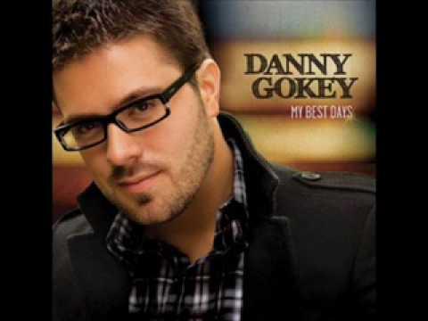 Danny Gokey_I Still Believe ( NEW MUSIC )