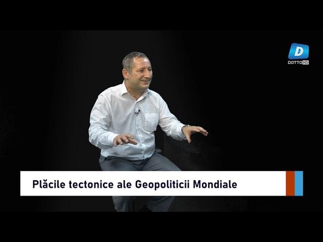 ISTORII REMEMORATE - invitat Dorin Popescu   14 Iunie 2021