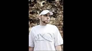 Kimoe - Längst Nicht (HQ) ( Remix )