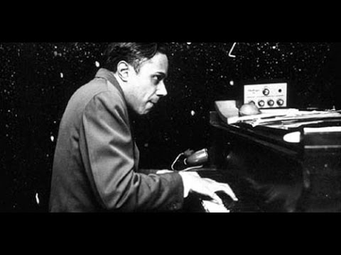 RICKY DON'T LOSE THAT NUMBER/ HORACE SILVER SONG FOR MY FATHER