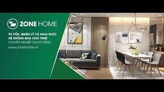 Văn phòng làm việc Zone Home - Đơn vị khai thác, quản lý và vận hành toà nhà cho thuê chuyên nghiệp