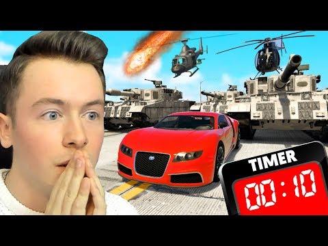 GTA 5 aber