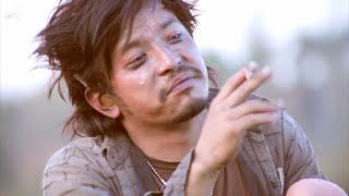 Biteka Pal - Mile Gurung Kronza   New Nepali Pop Song 2015
