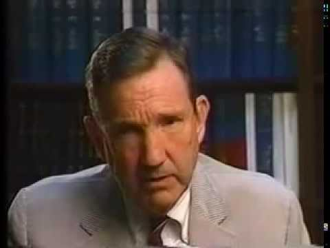 CIA Covert Operations and U S  Interventions Since World War II Full documentary