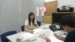 http://nishiuchimariya.jp/ 西内まりやオフィシャルファンクラブ「Mari...