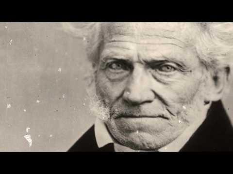 Le monde de Schopenhauer Livre I (1/4) : Comment distinguer le vrai du faux ?