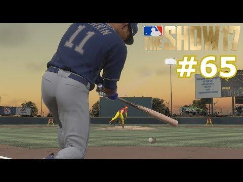 DONT MESS WITH NOLAN RYAN   MLB The Show 17   Diamond Dynasty PT.65