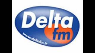 delta fm.wmv