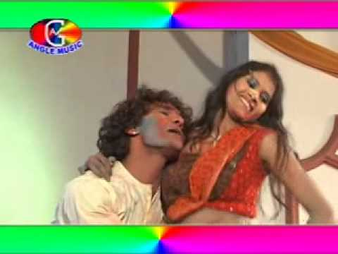 Bhojpuri New Holi Song Khesari Lal Yadav 3 (Munna Yadav) +966535871146