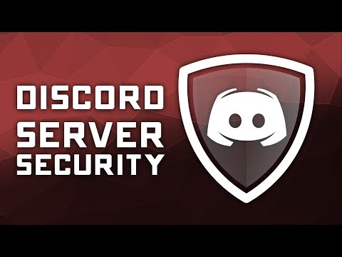 🔒-how-to-setup-discord-server-security-&-moderation-settings