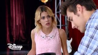 Violetta -- La terza stagione - Trailer Ufficiale Italiano