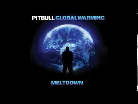 Pitbull feat Inna  All The Things You Do