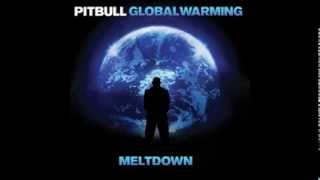 Pitbull feat Inna - All The Things You Do