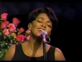 Capture de la vidéo Anita Baker - I Apologize/body And Soul - Bet