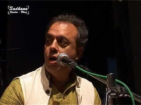 Live music concert by Apara Music....MANNA DEY...special