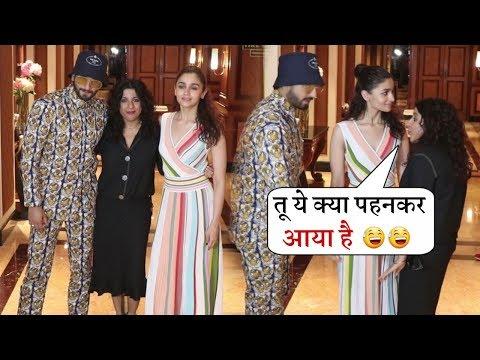 Sonam Kapoor Talks About Fawad Khan | Khoobsurat | EXCLUSIVE