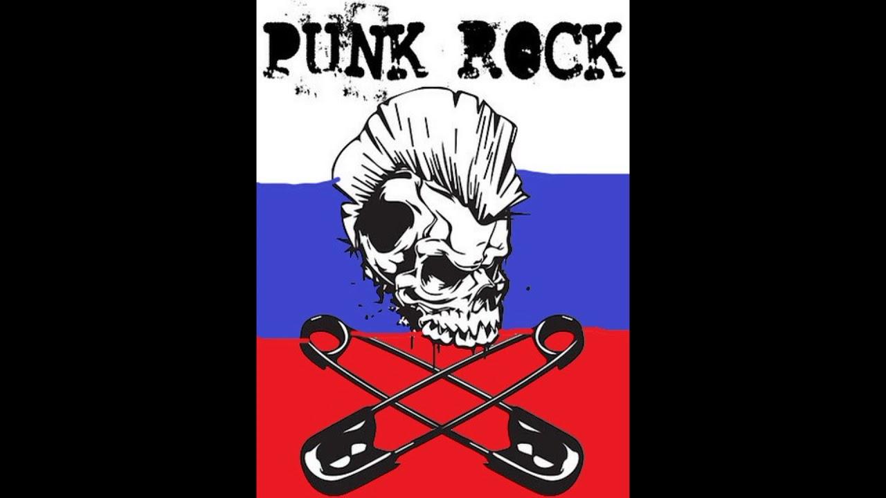 Сборник  альтернативного рока  Alternative rock  Collection