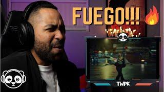 Download Hispanic/Latino REACTION to Dua Lipa, Angèle - Fever🌡🔥
