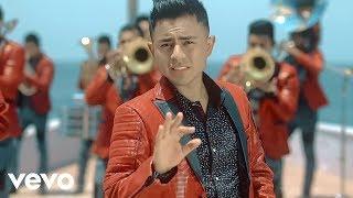 Banda Carnaval - Segunda Opción thumbnail