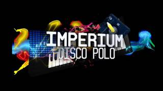 Disco Polo Mix 2016 Listopad