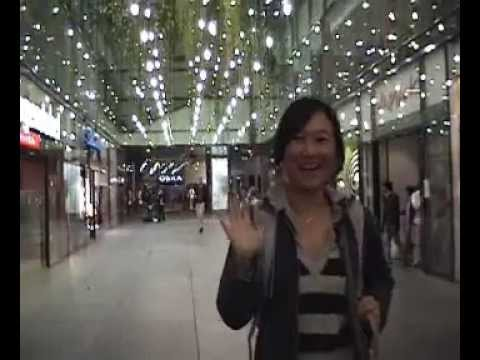 Video Perpisahan Victor - Ending