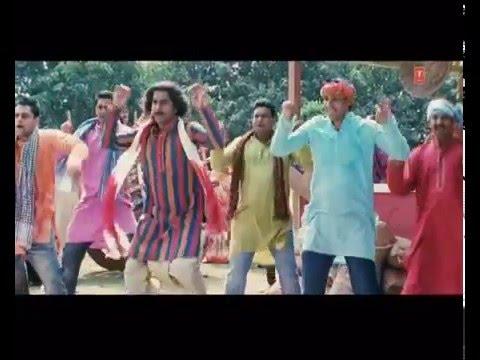 Murga Bole Lagal Ho (Kukdu Ku) - Hot...