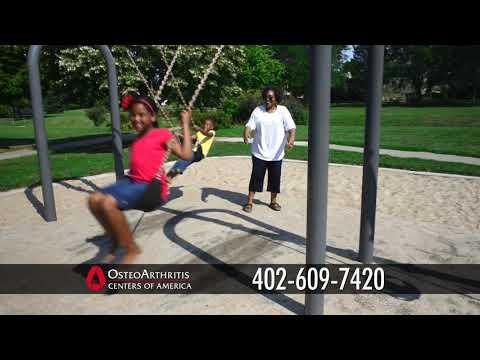 Freedom Health Care Beverly commercial - Blue Print Advertising Agency in Omaha Nebraska