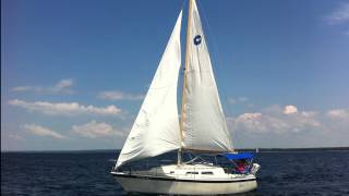Grand Traverse Bay Sail and Power Squadron PSA Thumbnail