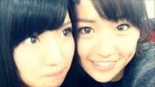 AKB48大島優子が倉持明日香に深夜生電話を仕掛ける!! 倉持明日香 検索動画 18
