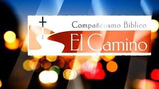 Ministerio El Camino