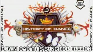 Second Phase History Of Dance The Oldschool Edition Mentasm