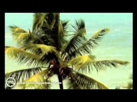 viajes a brasil   recife   travelviajesgroup com mx