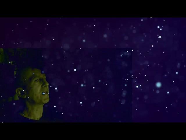 Christmas On Earth (Momus cover) - Norman Lamont