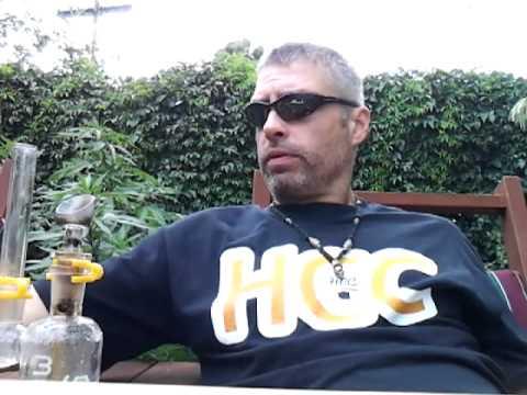 How to make potent THC resinиз YouTube · Длительность: 1 мин7 с