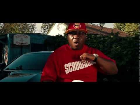 Lil'O - It Iz What It Iz (Official Video)