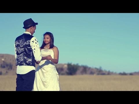 Ricah Talibao - Izaho sy ianao Official Video